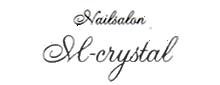 M-crystal
